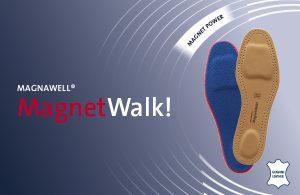 magnetsåler_magnetwalk