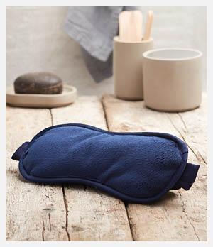 wellness magneter - Sove- og Afslapningsmaske