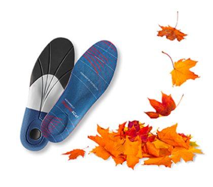 Byd efteråret velkommen med et par magetsaaler