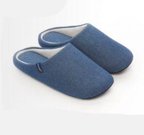 magnet slippers er ren wellness
