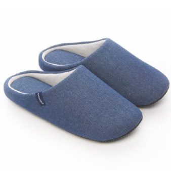Magnetslippers